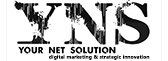 YOUR NET SOLUTION